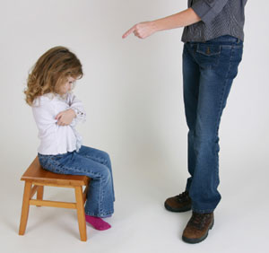 mother-child-discipline-small